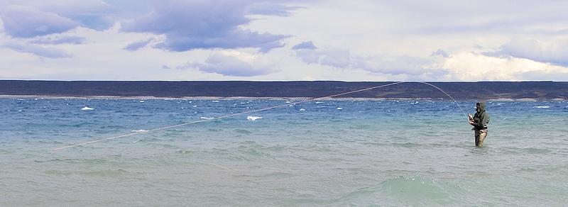 jurassic lake camp