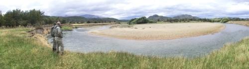 rio pico (2)