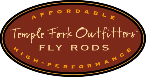 templeforkoutfitters