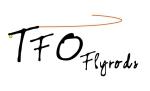 tfo lsa 1 Logo