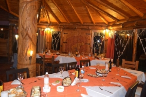 latitudsuranglers Rio Pico Lodge (2)