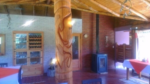 latitudsuranglers Rio Pico Lodge (3)