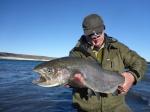 flyfishing patagonia