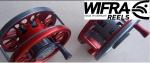 wifraeels