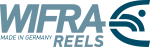 WIFRA-REELS-Logo-Germany-RGB